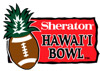 ad-hawaii-bowl