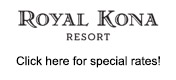 royal-kona