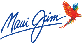 maui-jim-new-logo