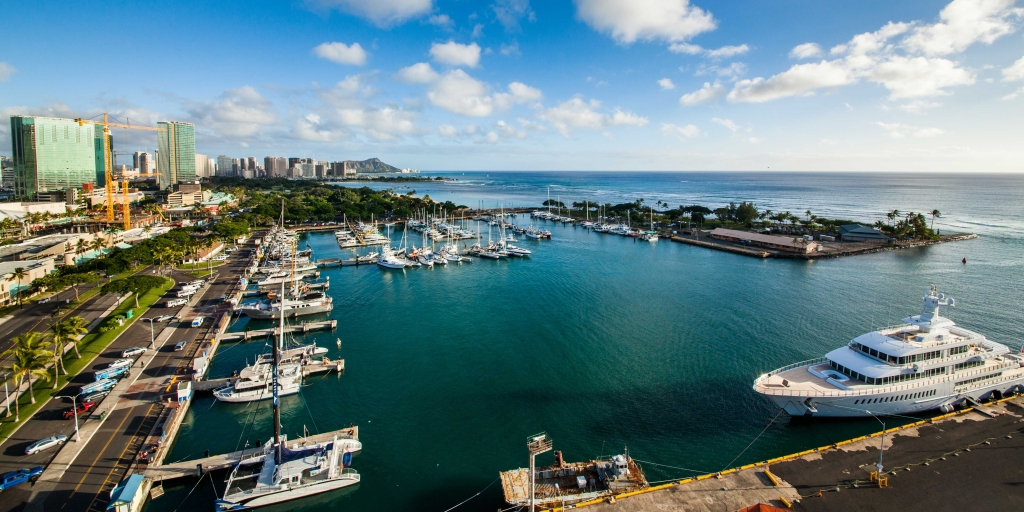 Kewalo-Harbor-(4)_lifetime-buyout-use-approved